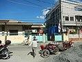 639Valenzuela City Metro Manila Roads Landmarks 06.jpg