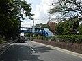 6427Cainta Rizal Landmarks Roads 10.jpg