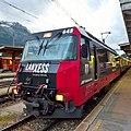 648, St. Moritz, 2014 (02).JPG
