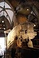 6592 prace renowacyjne przy ambonie foto B. Maliszewska.jpg