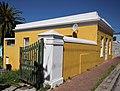 65A Side, Chiappini Street, Bo-Kaap (01).jpg
