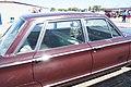 65 Chrysler New Yorker (Six Window Sedan) (7819884628).jpg