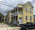 66 Amherst Street.jpg