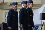 673rd ABW-JBER Change of Command 160711-F-LX370-603.jpg