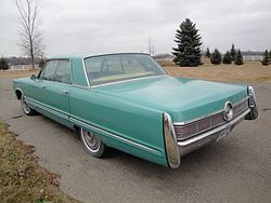 67 Imperial Crown (6409024739).jpg