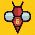 6ixBuzz-ProfileLogo.png