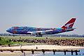70bz - Qantas Boeing 747-300; VH-EBU@SYD;04.09.1999 (4713259190).jpg