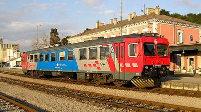7122 series train (3).JPG