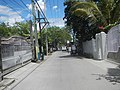 7315Empty streets and establishment closures during pandemic in Baliuag 15.jpg