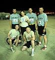 751st CSSB Soldiers complete first marathon DVIDS222034.jpg