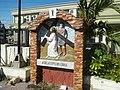 7525City of San Pedro, Laguna Barangays Landmarks 14.jpg
