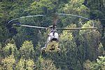 75 jahre Militärflugplatz Alpnach 30.jpg