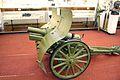 76-mm mountain cannon model 1909 Schneider system 2.jpg