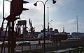 760421 No393 Calais Hafen mit Faehre Chantilly.jpg