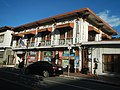 7834San Miguel, Manila Roads Landmarks 49.jpg