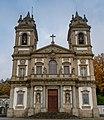 79039-Braga-Pano (49063636501).jpg