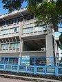 7999Marikina City Barangays Landmarks 14.jpg