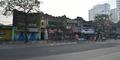 79 Deshpran Sasmal Road - Tollygunge Phanri - Kolkata 2014-12-14 1314-1316.TIF