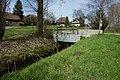 7 Brücke und Wehr Niederlindach.jpg