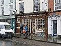 7 Castle Street, Ludlow.jpg