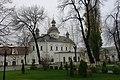 80-385-0296 Kyiv SAM 5813.jpg