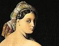 800px-Jean Auguste Dominique Ingres, La Grande Odalisque, 1814.jpg