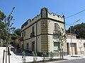 80 Ca la Marieta, pl. de la Font, 29 (la Granada).jpg