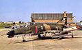 81st Tactical Fighter Squadron F-4G Phantom June 1979.jpg