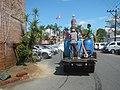 8364Poblacion, Baliuag, Bulacan 36.jpg