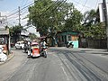 86Quezon City Novaliches Landmarks Roads 37.jpg