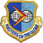912th Military Airlift Group - Emblem.png