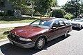 91 or 92 Oldsmobile Custom Cruiser (7819989952).jpg