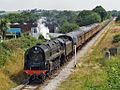 92214 East Lancashire Railway (1).jpg