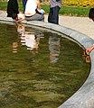 9349 - Milano - Giardini Pubblici - Foto Giovanni Dall'Orto 22-Apr-2007.jpg