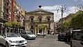 94100 Enna, Province of Enna, Italy - panoramio (10).jpg