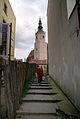 9452viki Dzierżoniów. Foto Barbara Maliszewska.jpg