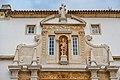 94893-Coimbra (49023423981).jpg