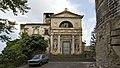 95012 Castiglione di Sicilia CT, Italy - panoramio (8).jpg