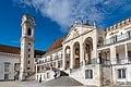95137-Coimbra (49023406911).jpg