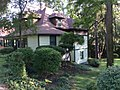 957 East State St Ithaca NY NabokovHome1953.jpg