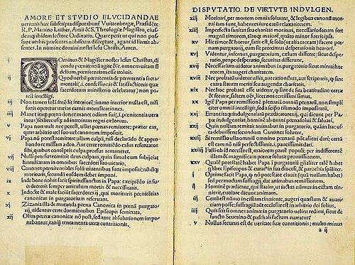 bibel von 1750