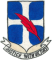 95th Bombardment Wing - B-36 - Emblem.png