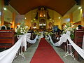 9812jfMarriage SanIsidro Labrador ChurchSan Josefvf 03.JPG