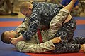 98th Division Army Combatives Tournament 140607-A-BZ540-228.jpg