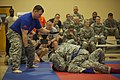 98th Division Army Combatives Tournament 140608-A-BZ540-111.jpg