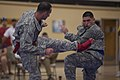 98th Division Army Combatives Tournament 140608-A-BZ540-116.jpg
