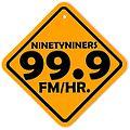 99.9fm radio malware.jpg