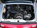 993-Motor 200kW.JPG