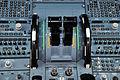 9H-AVK Airbus A319-115 CJ (11423363125).jpg