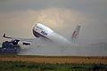 9M-MPO Malaysia Airlines (MAS) Penerbangan Malaysia Berhad (2135415970).jpg